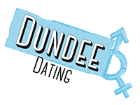 Dundee Dating
